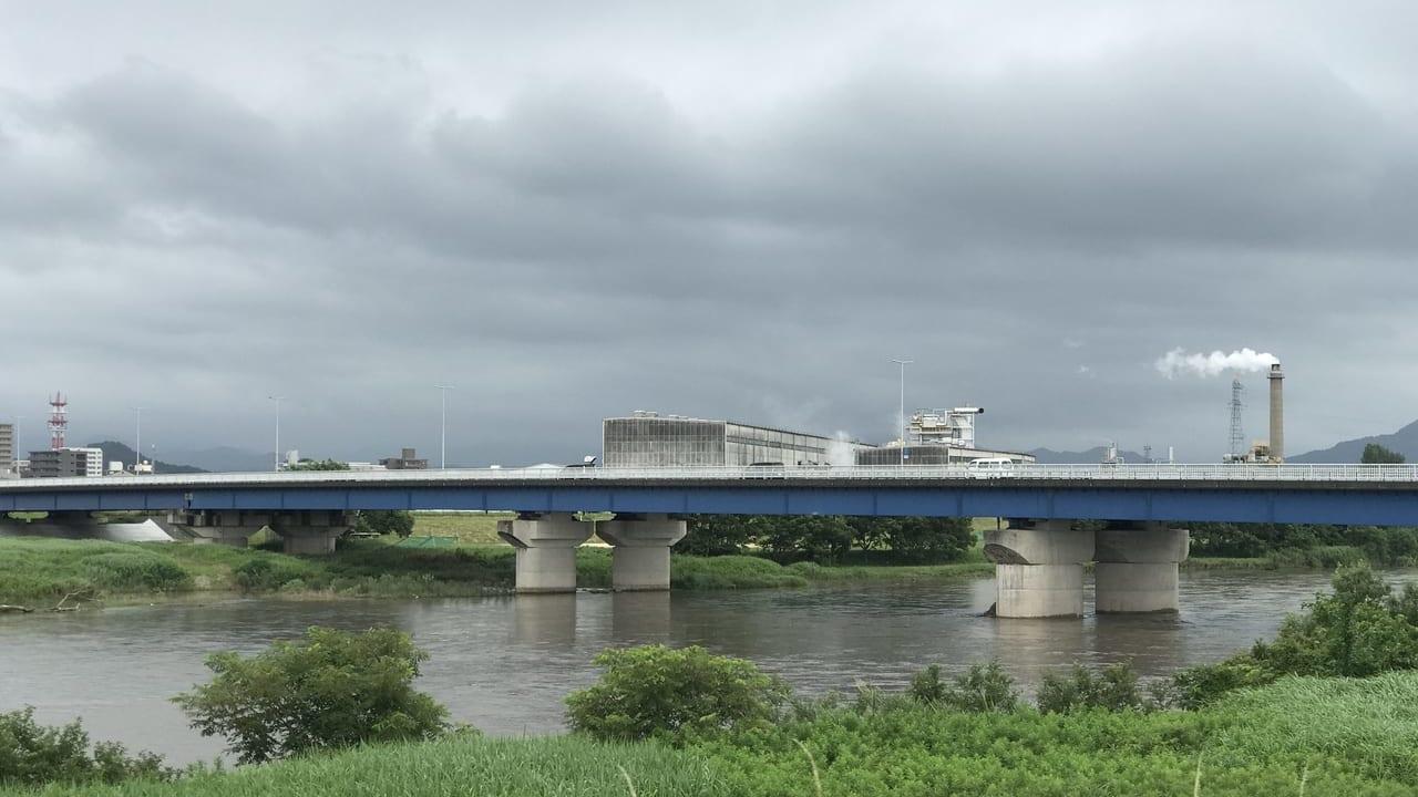 鳥取市の天候